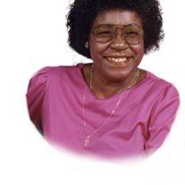 Sylvia  J.  Miles