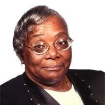Shirley Emma Lee  Brown