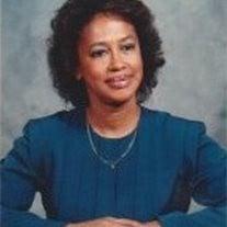 Phyllis  Bordley