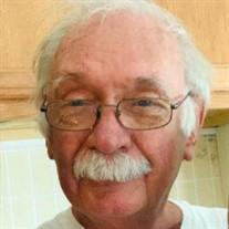Francis A. Scherry Jr.