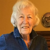 Carolyn C Moyse