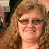 Barbara Hargraves