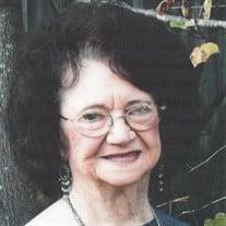 Reva Kathleen Reynolds