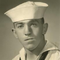Joseph C. Fillman