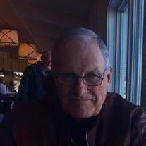 James R. Nelson