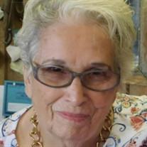 Shirley Sue Glover