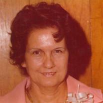 Arlie B. Sparacello