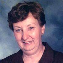 Julie A. Dupuis