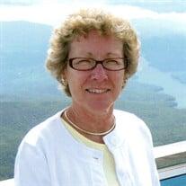 Phyllis H. Cherwon