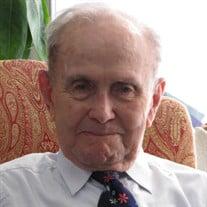 Mr. W. Craig Bryan