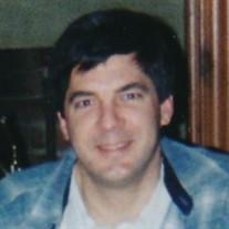 Scott R. Pechout