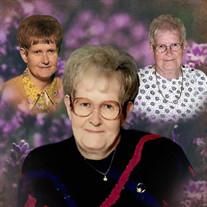 Norma J. Garrison
