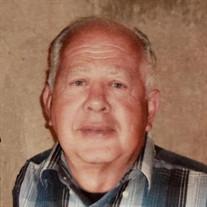 Paul D. Wood Jr.