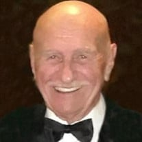 Vincent E. Minarovich