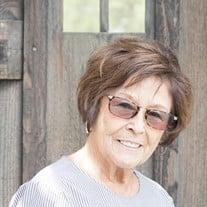 Manuela Briones