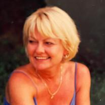 Vickie Sue McDaniel Neal