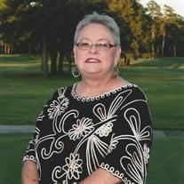 Karon Denise O'Steen Taft