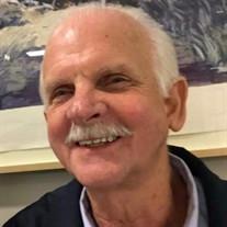 James S. Ray Sr.