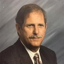 William Harold Haynes