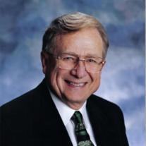 Mr. Gerald F. Kluck
