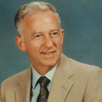 Jerry L. Haynes