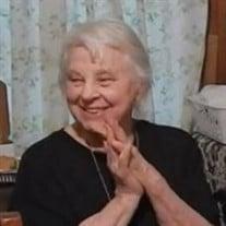 Catherine Pavlovsky Black
