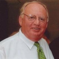 Phillip V. Starkey