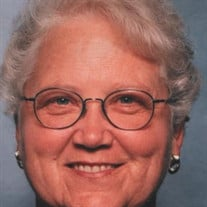 Karylon Sue Denney