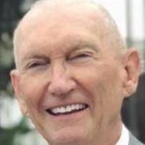 Ronald Eugene Walker