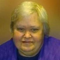 Deborah M. Samms