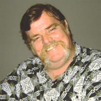 Ronald Wayne Moran