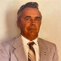 Arlie L. Nass