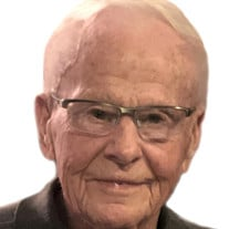 James D. Good
