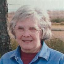 Elaine Ida Beach