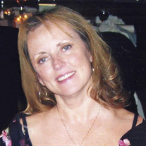 Barbara A. Warner