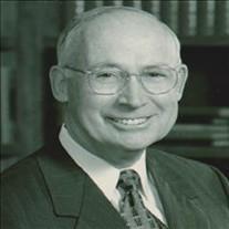 Larry Don Eason