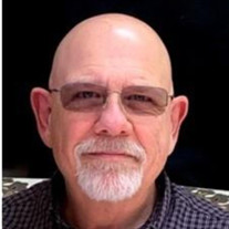 Mr. Bruce Wade Phillips