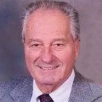 Walter J. Dzuroska