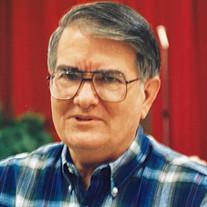 Mr. Roy Dean Gaither, Sr.
