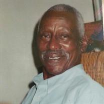 Albert Eugene Head Sr.