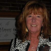 Kathleen J. (Kathy) Plante