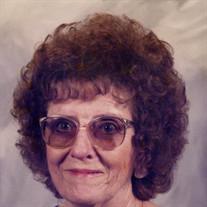 Catherine Carter Drennon