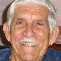 Issa G. Carraha