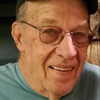 Charles W. Cleland
