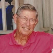 James B. Batson