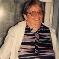 Gladys M. Michael