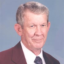 Joseph H. Ziegler