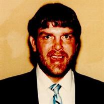 Jerry D. Furr