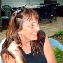 Cynthia L. Laughlin