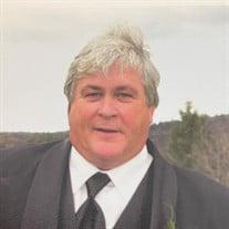 Mr. Paul S. Smegal